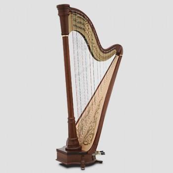 harfa-camac-vendome-s-pedali-47-strun